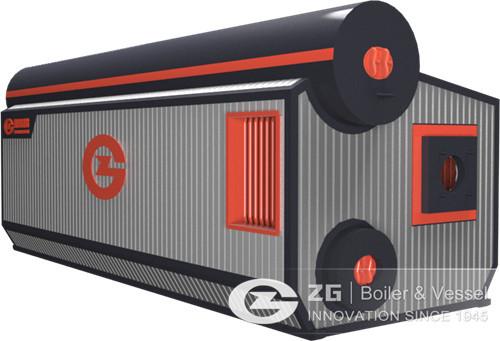 szs boiler12